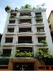 Picture of 2200 sft Full Furnished Apartment for Rent, Gulshan 1