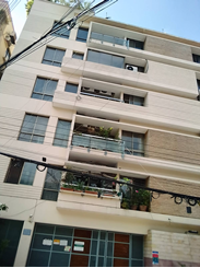 2300 sft Full Furnished Apartment for Rent, Gulshan 1 এর ছবি