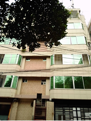 1000 sft Apartment for Office Rent, Gulshan 1 এর ছবি