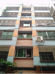 Picture of 1335 sft Apartment for Office Rent, Baridhara