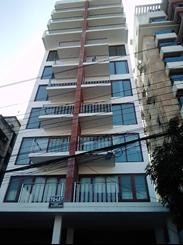 3700 sft Brand New Apartment for Rent, Baridhara2 এর ছবি