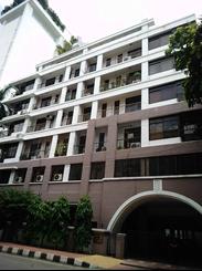 3300 sft Apartment for Rent, Gulshan 2 এর ছবি