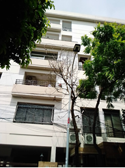Picture of 2405 sft Full Furnished Apartment for Rent, Gulshan 2