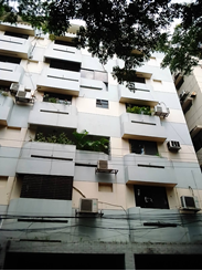 3600 sft semi furnished Apartment for Rent, Gulshan 2 এর ছবি