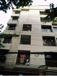 1750 sft Full Furnished Apartment for Rent, Gulshan 2 এর ছবি