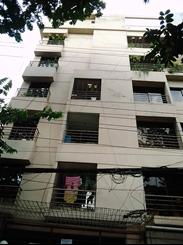 3300 sft Duplex Full Furnished Apartment for Rent, Gulshan 2 এর ছবি