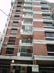 2500 sft Apartment For Rent, Gulshan 1 এর ছবি