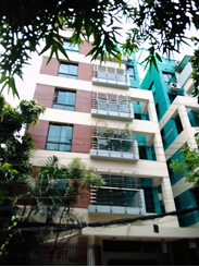 2283 sft APartment for Sale, Gulshan 1 এর ছবি