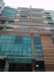 2700 sft Commercial Space for Rent, Mohammadpur এর ছবি