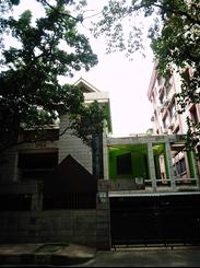 3000 sft Duplex Apartment for Rent, Banani এর ছবি