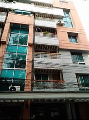 2450 sft Apartment for Rent, Banani এর ছবি
