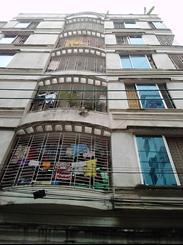 1000 sft Apartment for Rent, Banashree এর ছবি