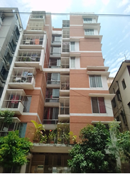 1300 sft Apartment for Rent, Mirpur এর ছবি