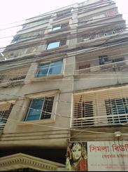 900 sft Apartment for  Rent, Badda এর ছবি