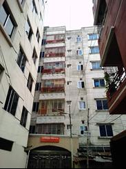 1300 sft Apartment for Rent, Badda এর ছবি
