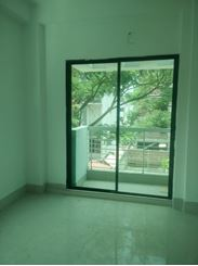 Picture of 1600 sft Flat sell @Basundhara