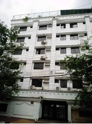 Picture of 2050 sft Apartemnbt for Rent, Gulshan 2