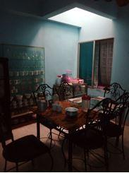 House For Rent, Chattogram এর ছবি