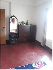 Picture of sublet