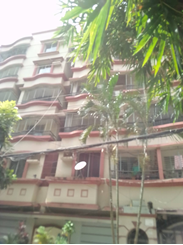 3500 sft Full Furnished Apartment for Rent, Gulshan 2 এর ছবি