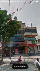 Commercial Space For Rent, Khilgaon এর ছবি
