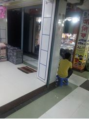 Picture of Shop for Rent or Sale, Keraniganj