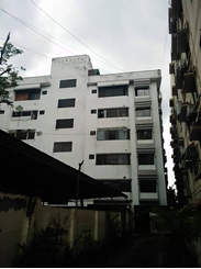 2850 sft Apartment for  Rent At Gulshan এর ছবি