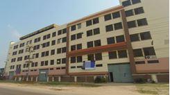 120000 Sqft Industrial Factory Building for Rent at Gazipur এর ছবি