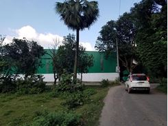30000 sqft Industrial Warehouse Shed for Rent at Gazipur এর ছবি