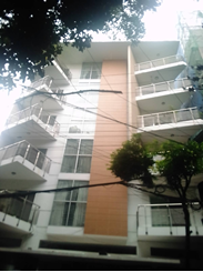 Picture of 3500 Sft Apartment For Rent, Gulshan 2 for forginer