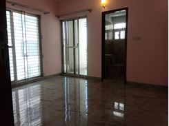 Luxurious 2450sft Apartment For Sale in Bashundhara R/A এর ছবি