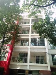 2500 Sft Full Furnished Apartment For Rent, Banani এর ছবি