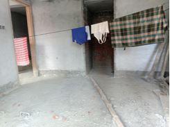 2100 sft New Rady Apartment for Sale At Bashundhara RA এর ছবি