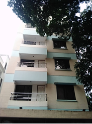 1620 Sft Apartment For Office  Rent At Mohakhali DOHS এর ছবি
