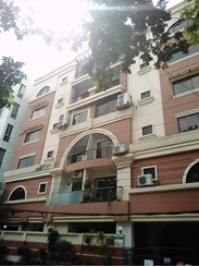 2600 Sft Apartment For Rent At Gulshan -1 এর ছবি