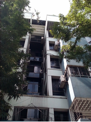 2400 Sft  Apartment For Rent At Gulshan-1 এর ছবি