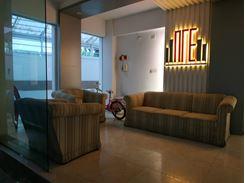 2360 Sft Apartment For Sale, Banani এর ছবি