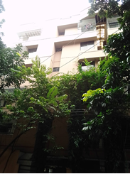 2200 Sft Apartment For Office At Banani এর ছবি
