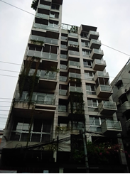 Picture of 3000 Sft Apartment For Rent At Baridhara
