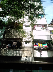 Picture of 150 Sq-ft 1  Room For Rent In Mohammadpur