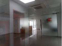 3100 Sq-ft Commercial Space For Rent In Gulshan এর ছবি