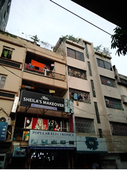 1200 Sft Apartment For Office At Mohammadpur এর ছবি
