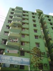 1500 Sq-ft Apartment Rent In Ramna এর ছবি