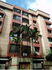 Picture of 2050 Sft Apartment For Sale At Uttara