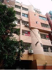 100 Sft Garage For Rent, Uttara West এর ছবি