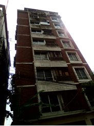 Picture of 1860 Sft Apartment For Office Rent At Baridhara