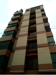Picture of 2000 Sft Apartment For Office Rent, Baridhara