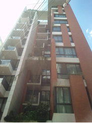 2400 sft Apartment for Office Rent  At  Banani এর ছবি