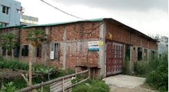 Picture of SHED/Warehouse For Rent, Uttara