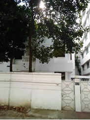 6600 Sft Independent House For Rent, Gulshan 2 এর ছবি